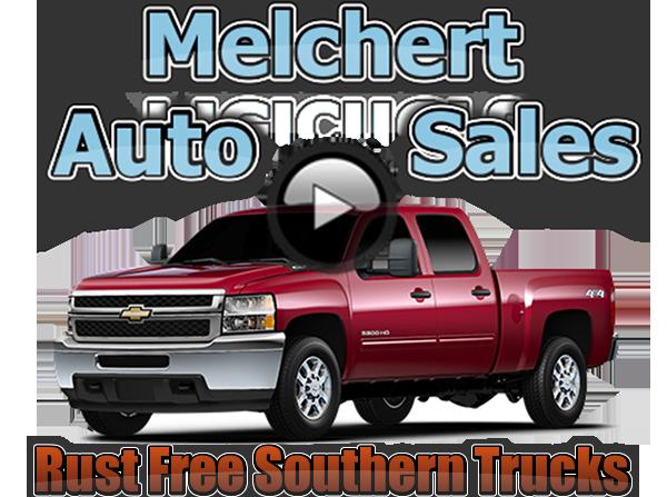 Appleton Auto Sales Video
